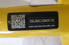 Aurray Security